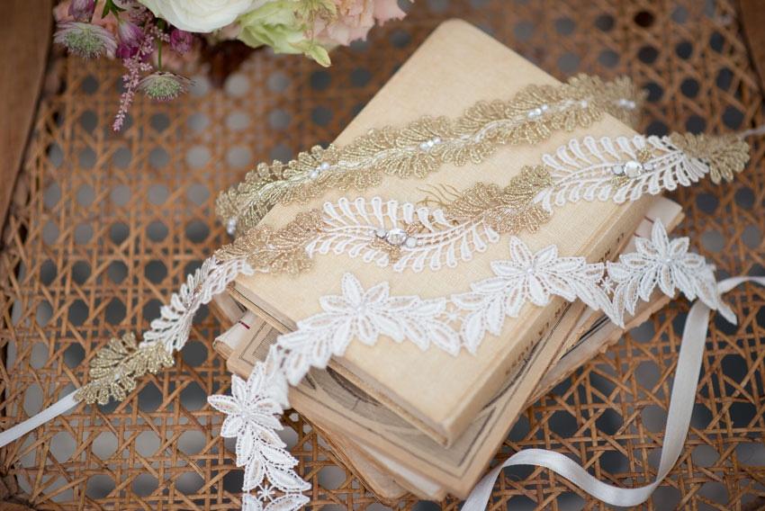 Bijoux de cheveux et accessoires mariage La Chambre Blanche l Studio Mennesson l La Fiancee du Panda blog mariage-30