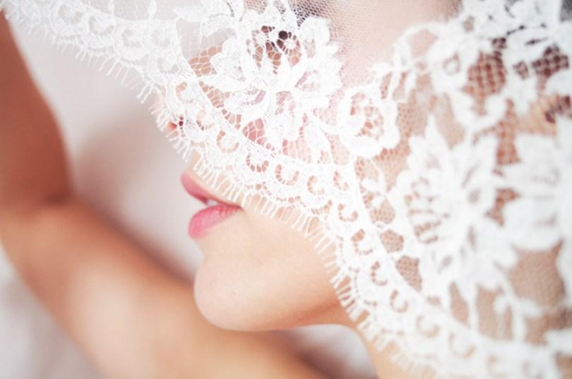 Birchbox Box mariage Voile Delphine Manivet concours l La Fiancee du Panda blog mariage-9465