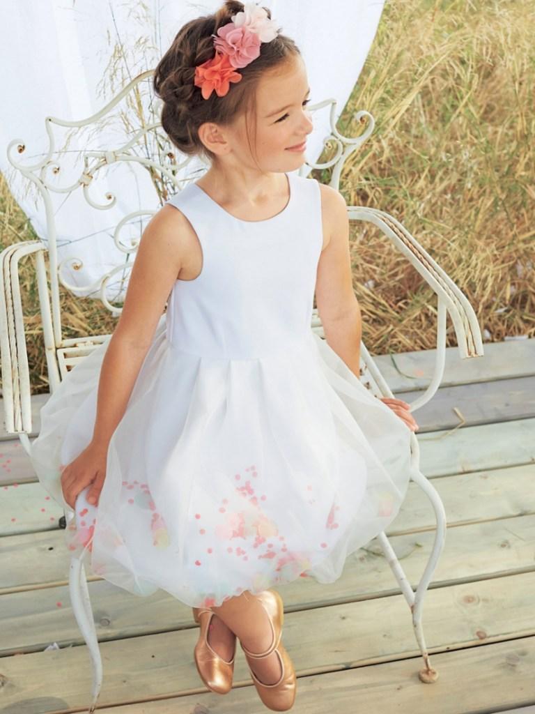 Collection-cortege-2015-Cyrillus-enfants-d'honneur-mariage-4-l-La-Fiancee-du-Panda-blog-mariage