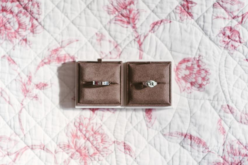 Mariage champetre au chateau de Santeny l Photos Lovely Pics l La Fiancee du Panda blog mariage-10