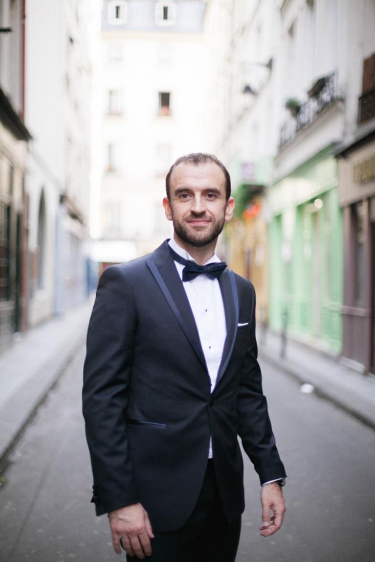 Mariage chic a Paris l Hotel le Collectionneur l Photos Alex Tome l La Fiancee du Panda blog mariage-70