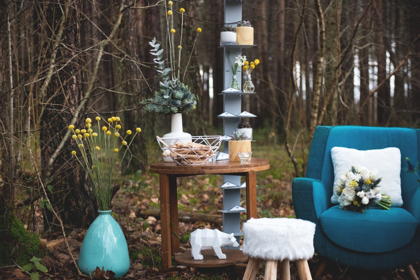 Mariage deco scandinave inspiration editorial shooting l Photos Annaimages l La Fiancee du Panda blog mariage-340