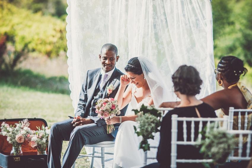 Mariage theme voyage l Domaine de Matens Toulouse l Photos Marion Dunyach l wedding planner Jours de fete l La Fiancee du Panda blog mariage-20