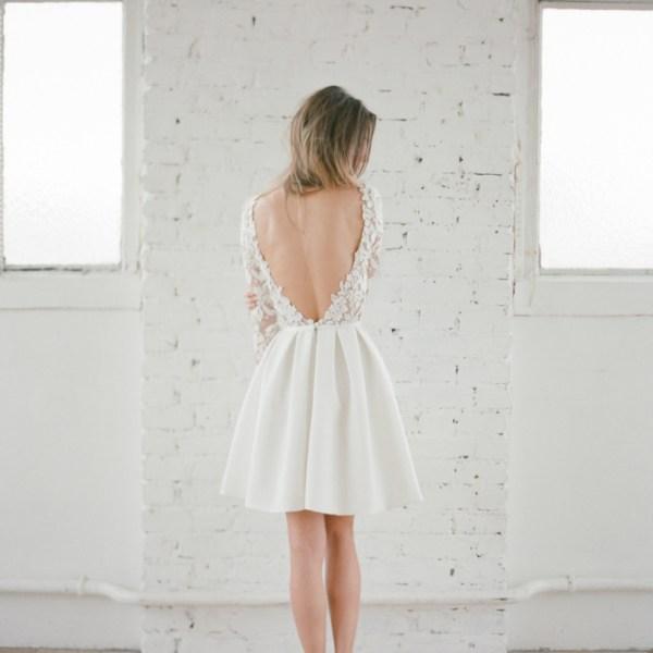 Rime Arodaky robe de mariee mariage civil l La Fiancee du Panda blog mariage-1090-2