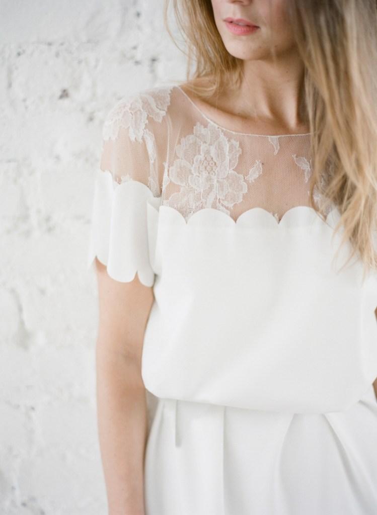 Rime Arodaky robe de mariee mariage civil l La Fiancee du Panda blog mariage-690-6