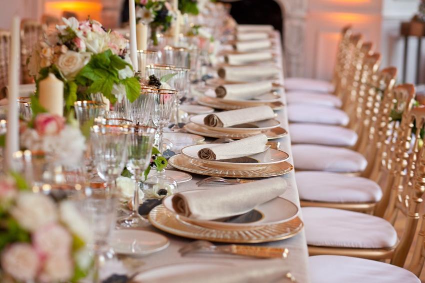 Formation Wedding planner haut de gamme et luxe l Les Tetes Chercheuses l La Fiancee du Panda blog mariage-12
