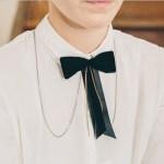 Maison-Guillemette-bijoux-La-Fiancee-du-Panda-blog-Mariage-et-Lifestyle