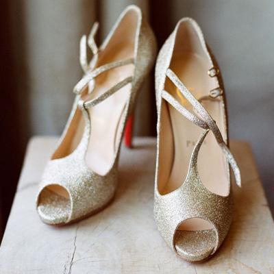 Sarenza-chaussures-mariage-La-Fiancee-du-Panda-blog-Mariage-et-Lifestyle
