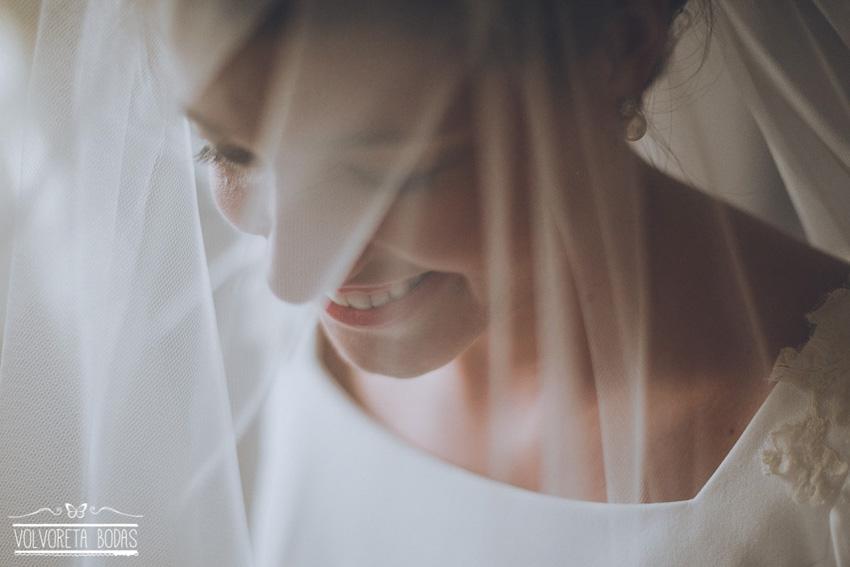 Vrai mariage champetre et chic en Espagne Bodega Otazu l Volvoreta Bodas l La Fiancee du Panda blog mariage-40