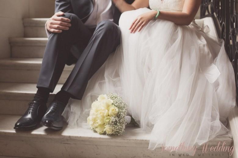 Mariage chic au chateau de Santeny l Photographe Something Wedding l Wedding planner La Cerise sur l'Anneau l La Fiancee du Panda blog mariage-278