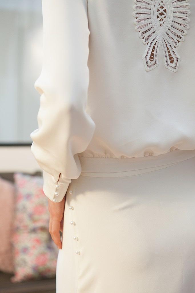Mathilde Marie robe de mariee creatrice Paris l La Fiancee du Panda blog mariage (23 sur 28)