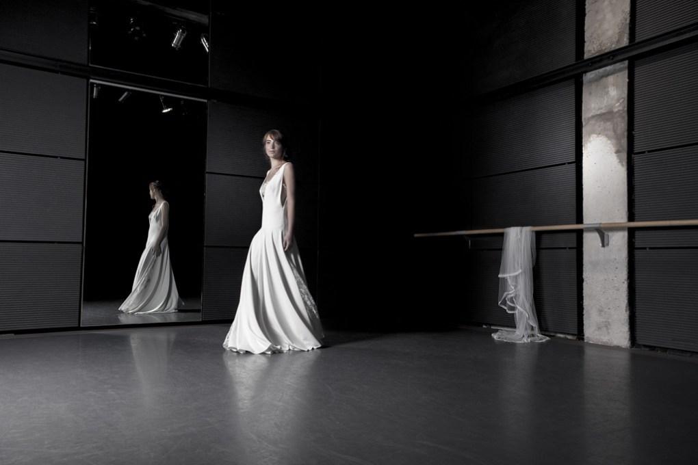 Atelier Swan robe de mariee sur mesure createur paris l La Fiancee du Panda blog mariage--6