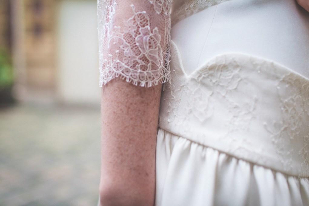 Mathilde Marie robe de mariee dos nu dentelle collection 2016 l La Fiancee du Panda blog mariage--7