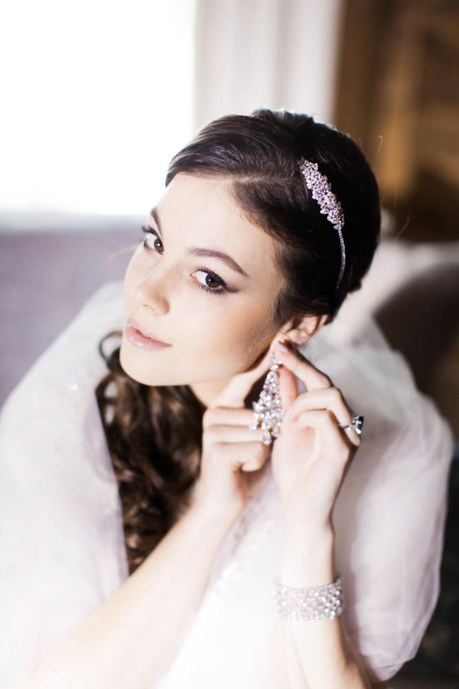 Mariage d'hiver a la montagne Gstaad l Lucie Pilliard Bliss Event l La Fiancee du Panda blog mariage-20