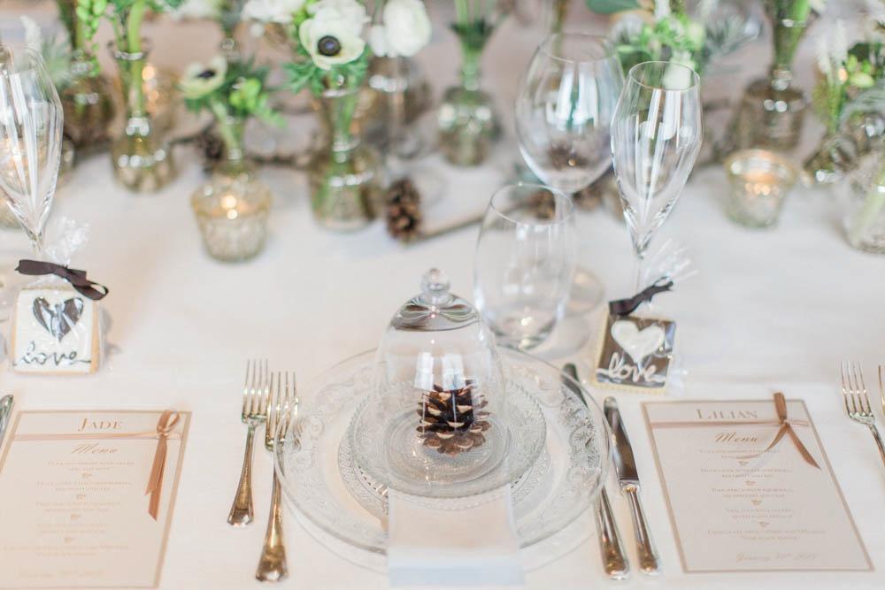 Mariage d'hiver a la montagne Gstaad l Lucie Pilliard Bliss Event l La Fiancee du Panda blog mariage-55