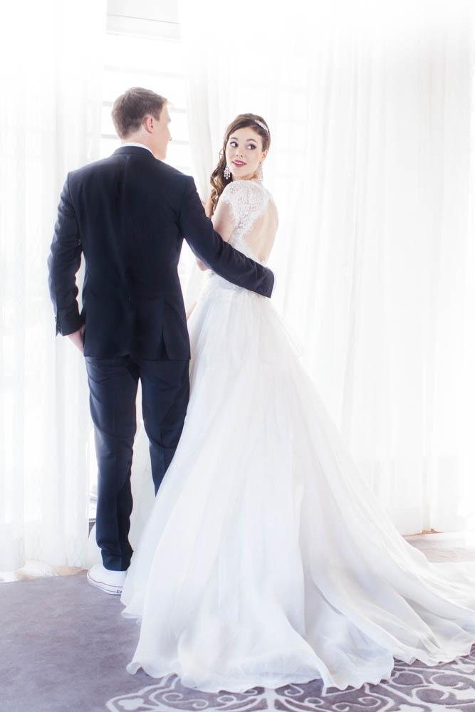 Mariage d'hiver a la montagne Gstaad l Lucie Pilliard Bliss Event l La Fiancee du Panda blog mariage-64