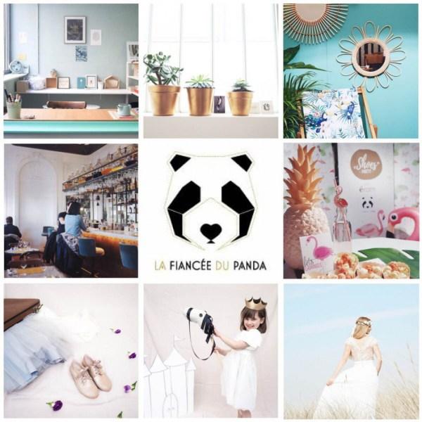 5 petits bonheurs de la semaine - La Fiancee du Panda blog mariage et lifestyle 73
