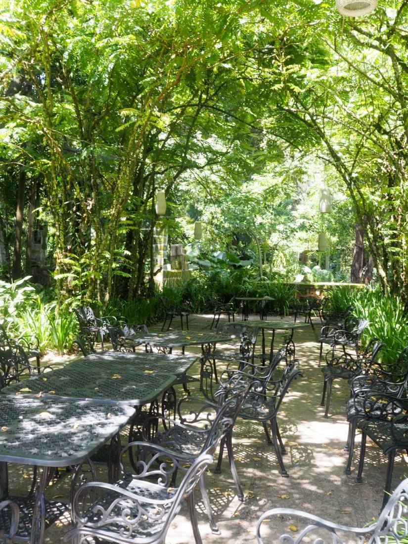 Voyage de noces Seychelles bonnes adresses hotel Avani Mahe avis l La Fiancee du Panda blog mariage-2203956