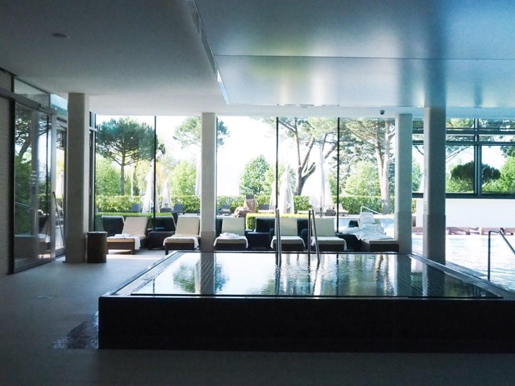 Beaurivage Palace Lausanne avis hotel de luxe voyage de noces l copyright photo lafianceedupanda.com l La Fiancee du Panda blog mariage -5223687