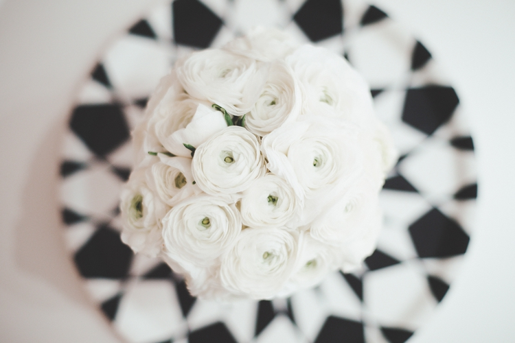 atelier saison fleuriste mariage original l Photo Margot Mchn l La Fiancee du Panda blog mariage et lifestyle 25