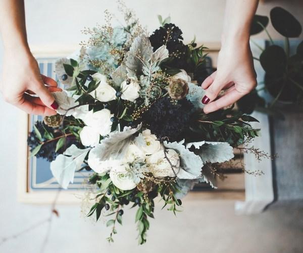 atelier saison fleuriste mariage paris l Photo Margot Mchn l La Fiancee du Panda blog mariage et lifestyle 29