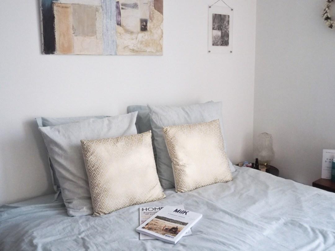 5 conseils pour bien dormir avant son mariage l La Fiancee du Panda © blog mariage et lifestyle-5040214