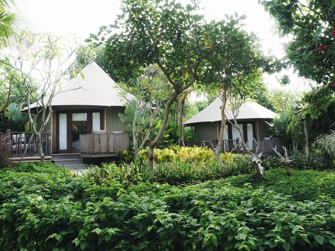 Bali voyage ethique protection corail Avene Pur Projet l La Fiancee du Panda blog mariage et lifestyle-3270658