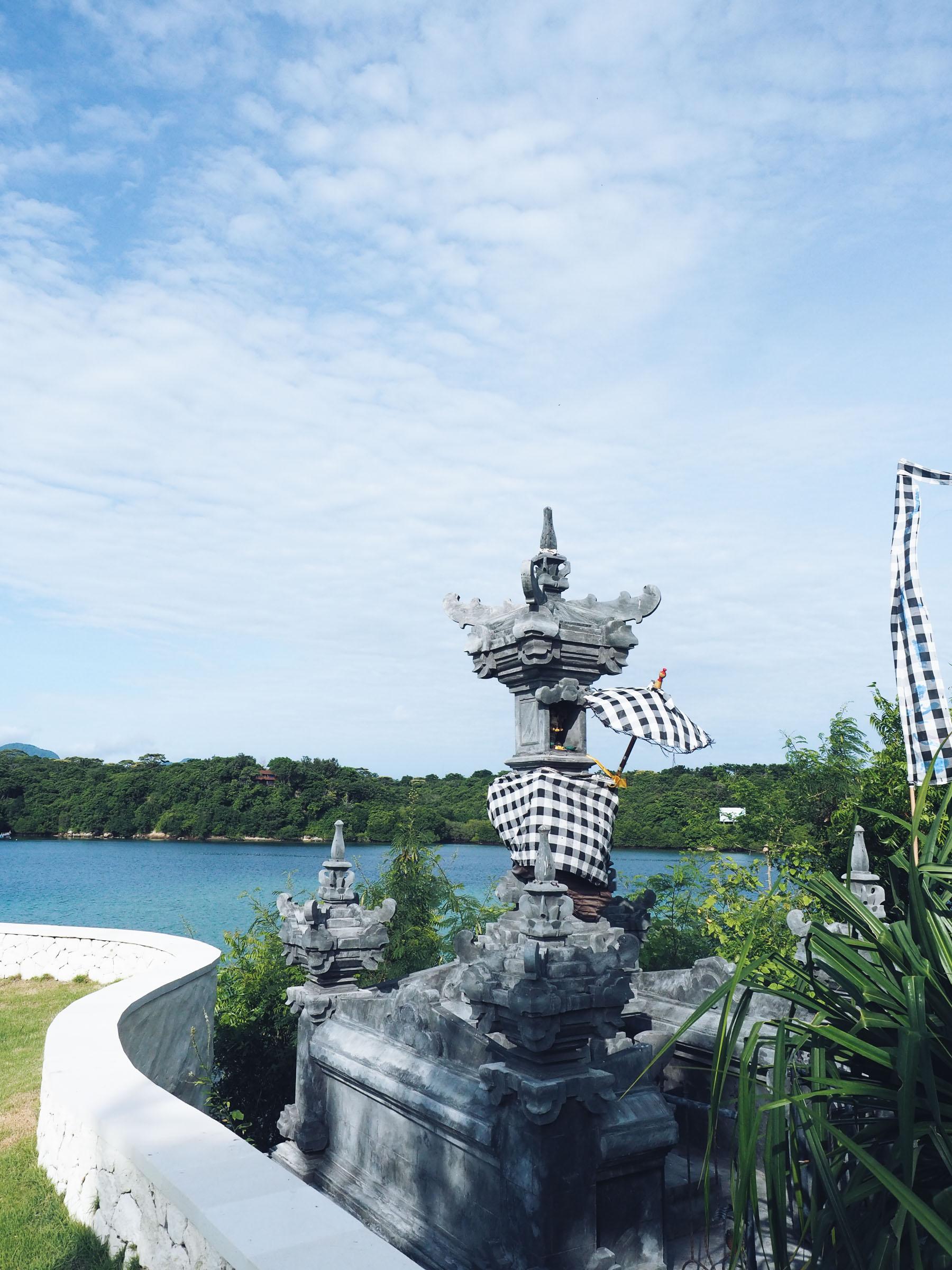 Bali voyage ethique protection corail Avene Pur Projet l La Fiancee du Panda blog mariage et lifestyle-3270685