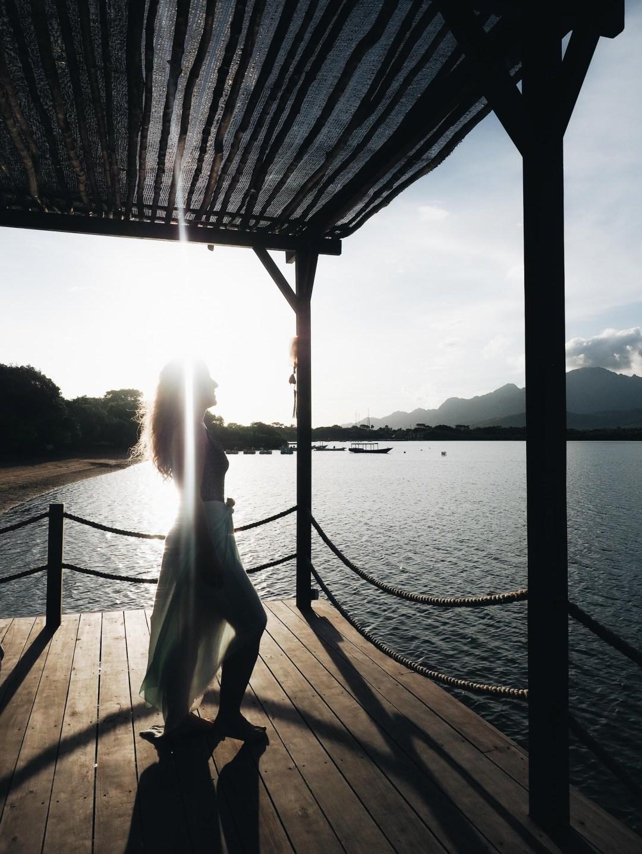Bali voyage ethique protection corail Avene Pur Projet l La Fiancee du Panda blog mariage et lifestyle-3280904