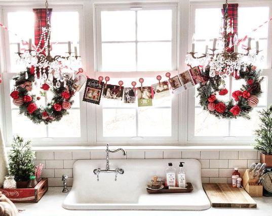 Christmas vintage santa pictures on cards scrap booking crafts set 8. Le Cartoline Natalizie Vintage La Loro Storia E Tante Idee Per Utilizzarle