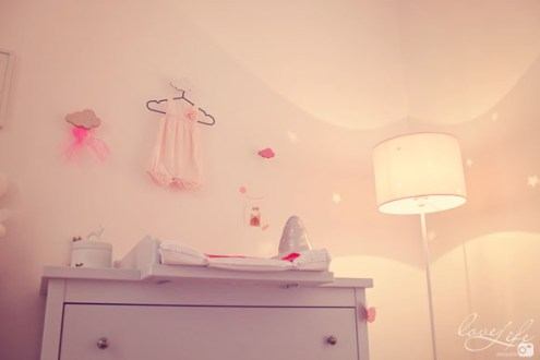 chambre-Zoe-LovelifePhotographie-8