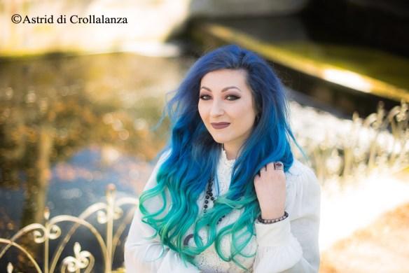 Georgia_Caldera-973