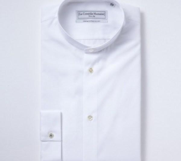 chemise-rastignac