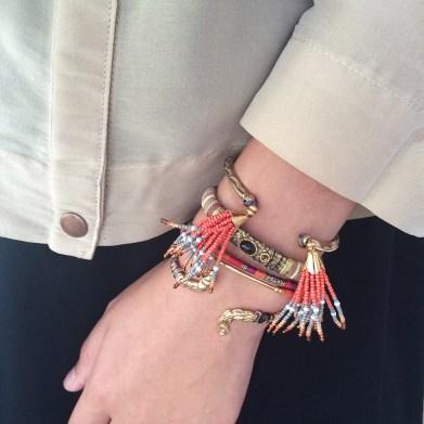 bracelet-gaz