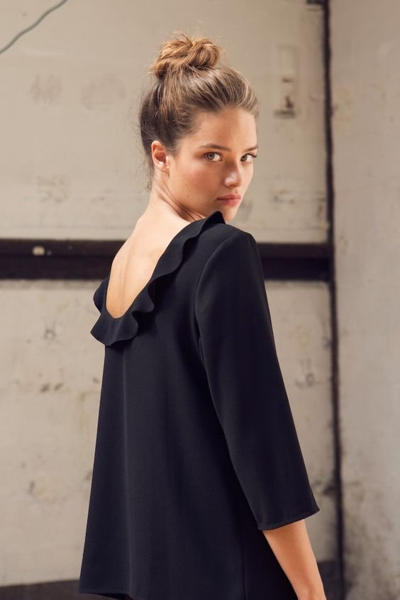 robe-noire-p
