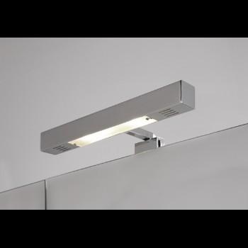 Badkamerverlichting leuke verlichtingsarmaturen voor je spiegel  Nieuws  Actualits