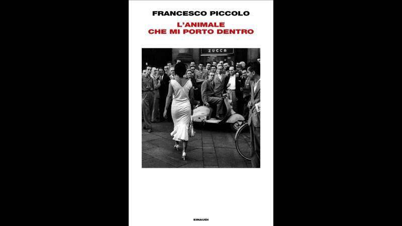 """Romanzo descritto come """"un libro feroce e disarmante sull'idea contemporanea di mascolinità""""."""