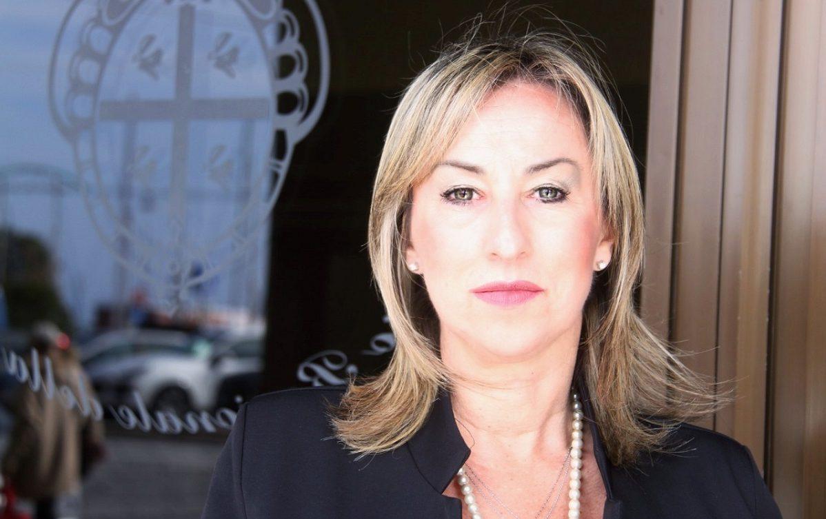 Alienazione parentale: la proposta di legge regionale di Carla Cuccu