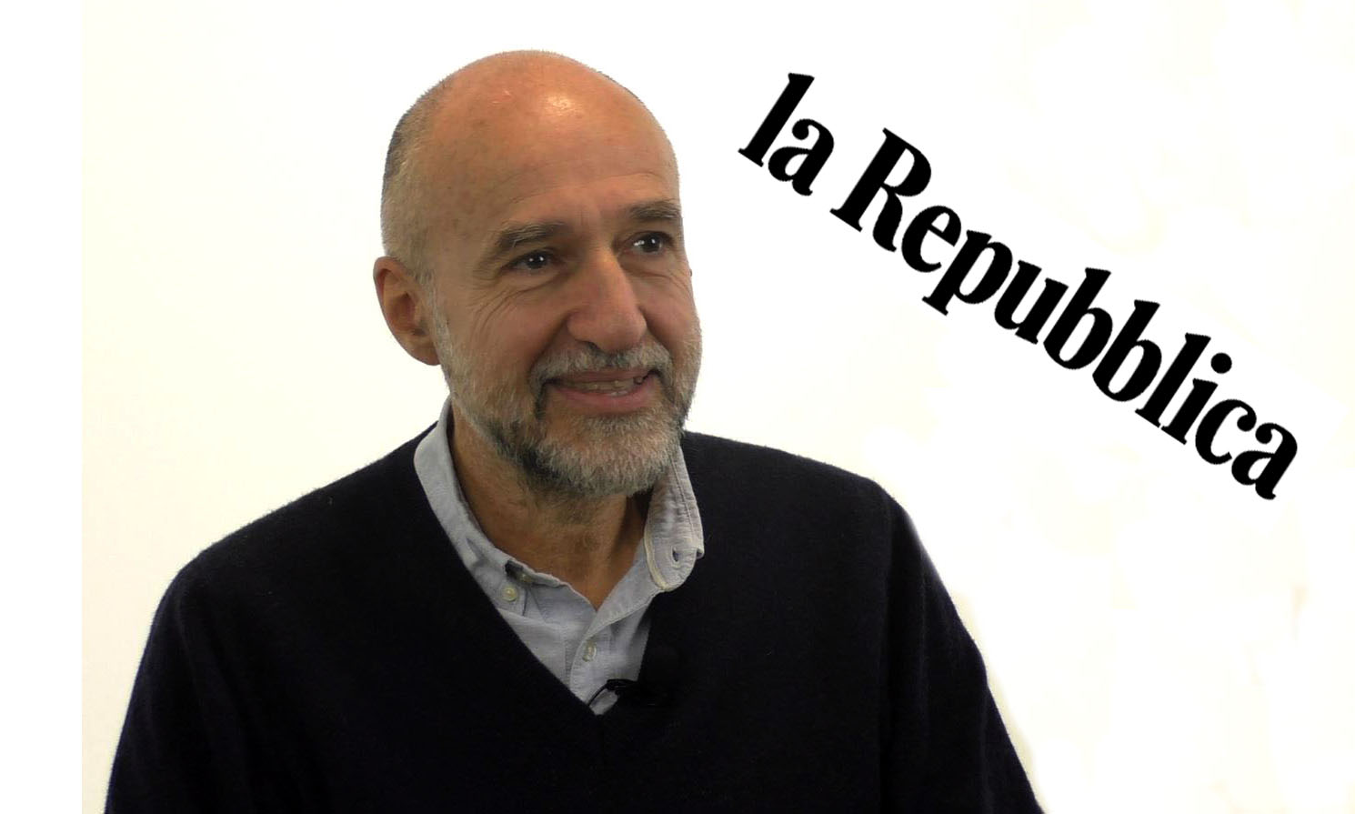 """Diffamazione: domani giornata chiave contro """"La Repubblica"""""""