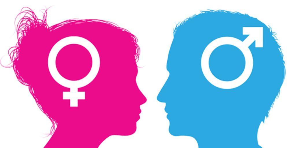 Il monoteismo femminista impietrato nel diritto