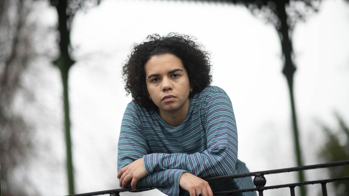 La storia di Keira Bell: un altro cazzotto in bocca al queer