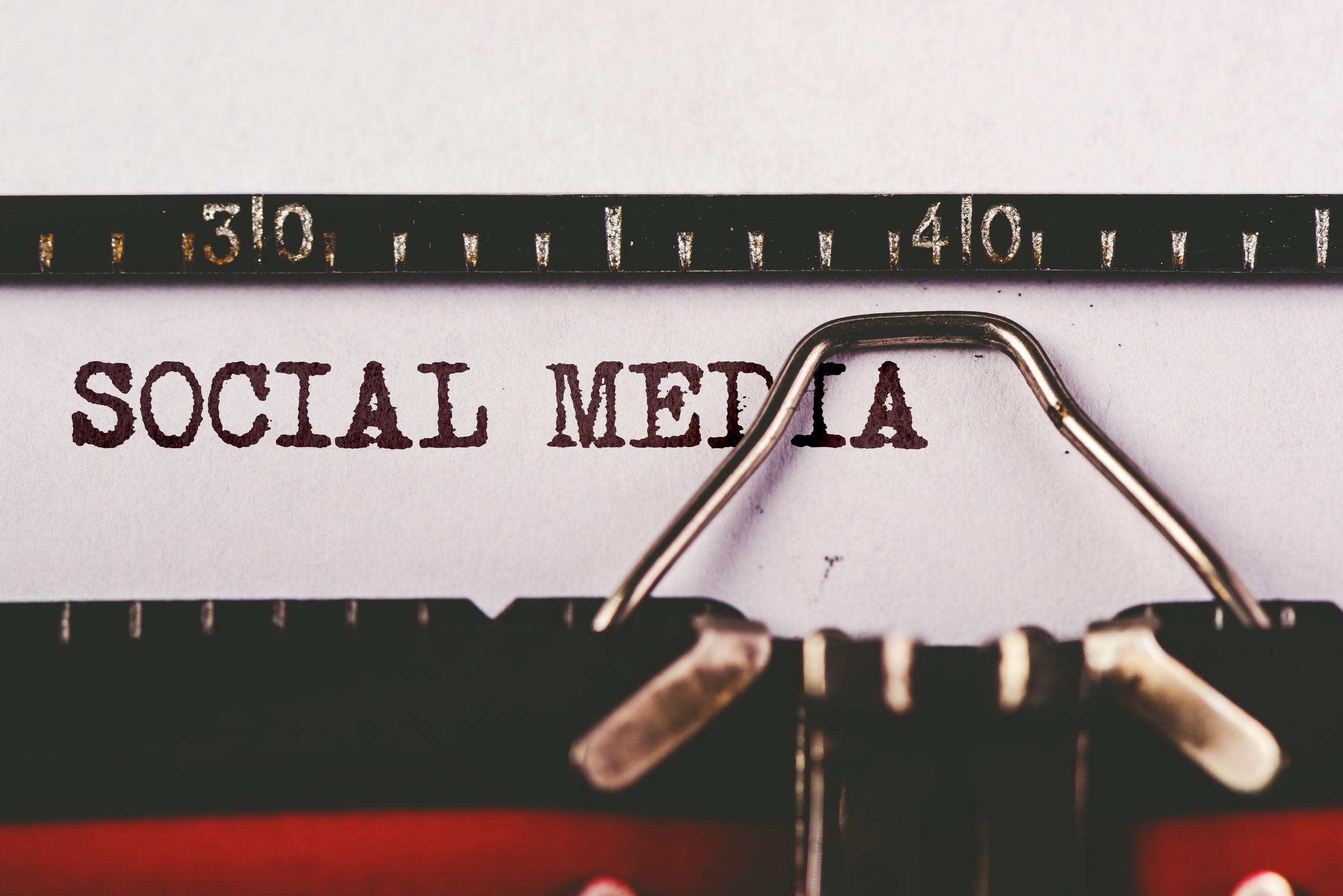 I social sono il quarto grado di giudizio per le false accusatrici