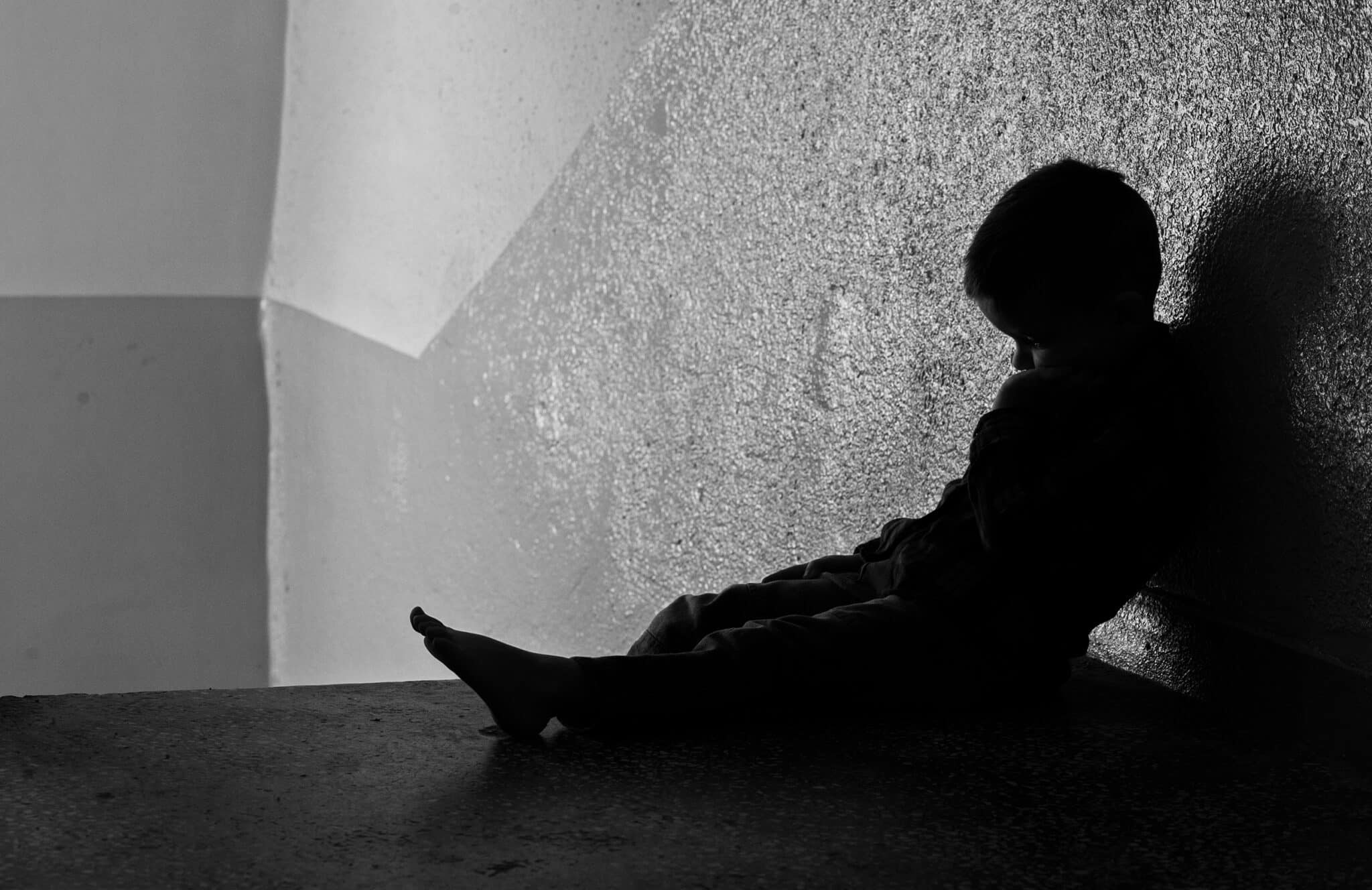 False accuse di abusi: l'assoluzione non compensa la sofferenza. Intervista all'Avv. Miraglia