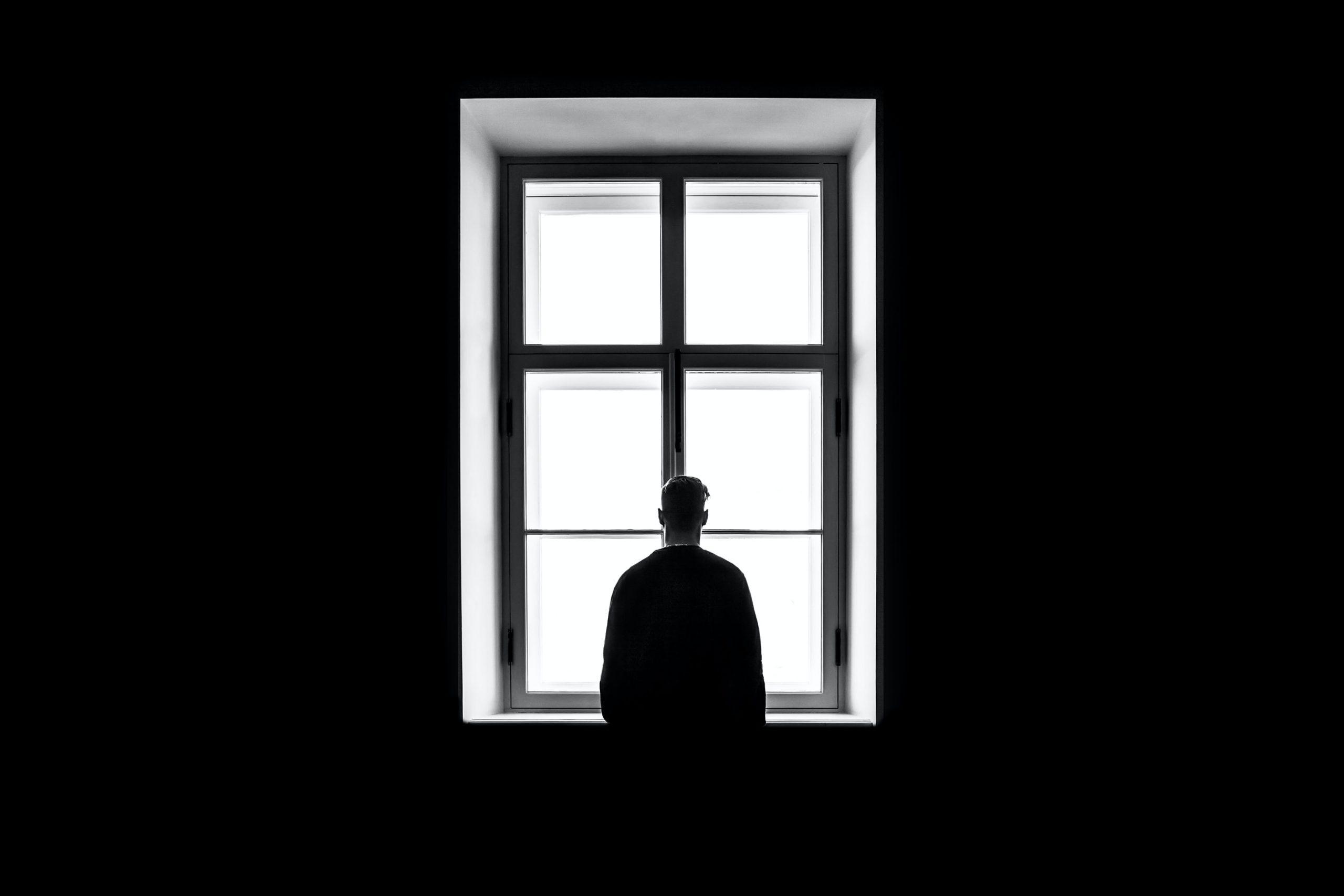 Suicidio: otto casi su dieci riguardano gli uomini