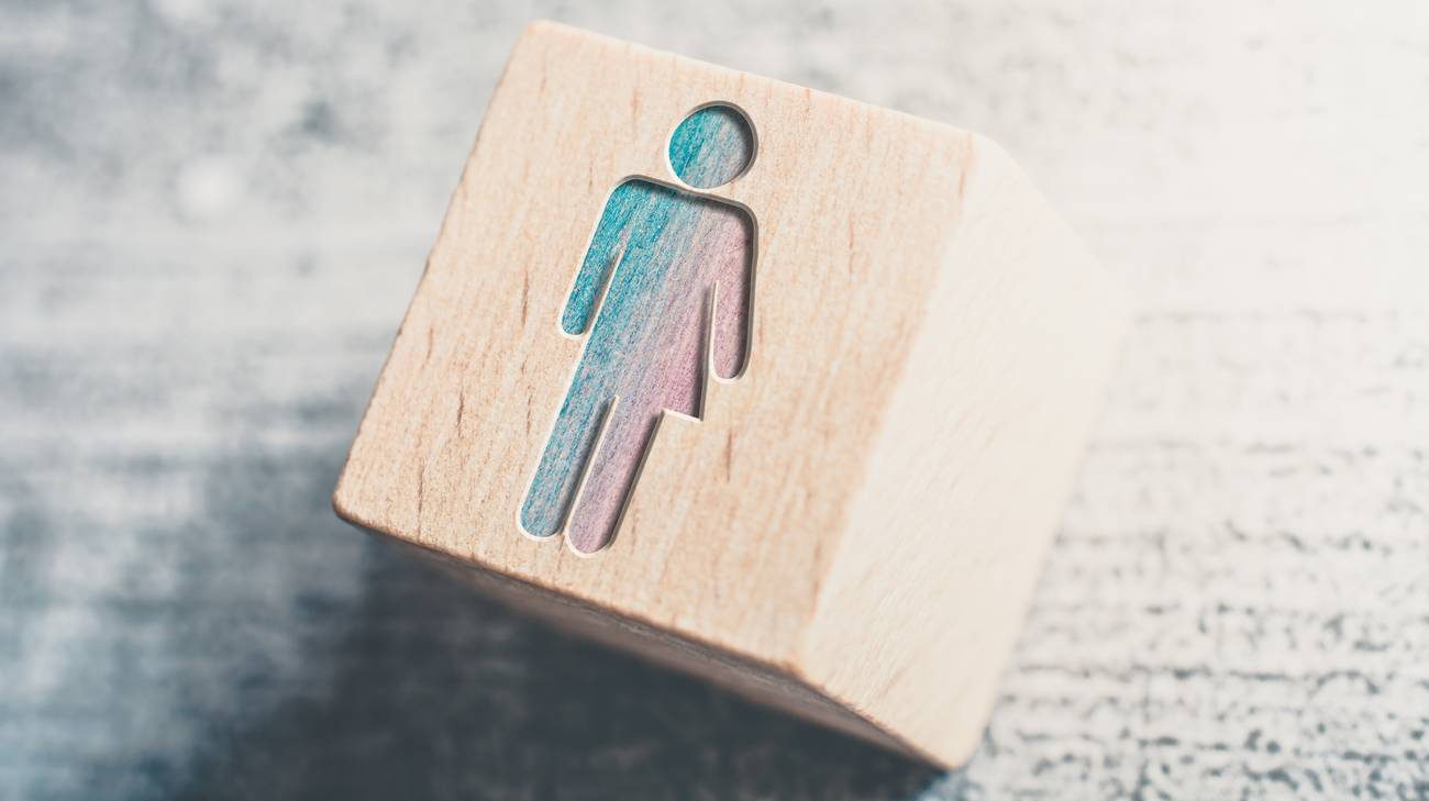 Violenza e discriminazione omofobe in Italia: ecco i dati