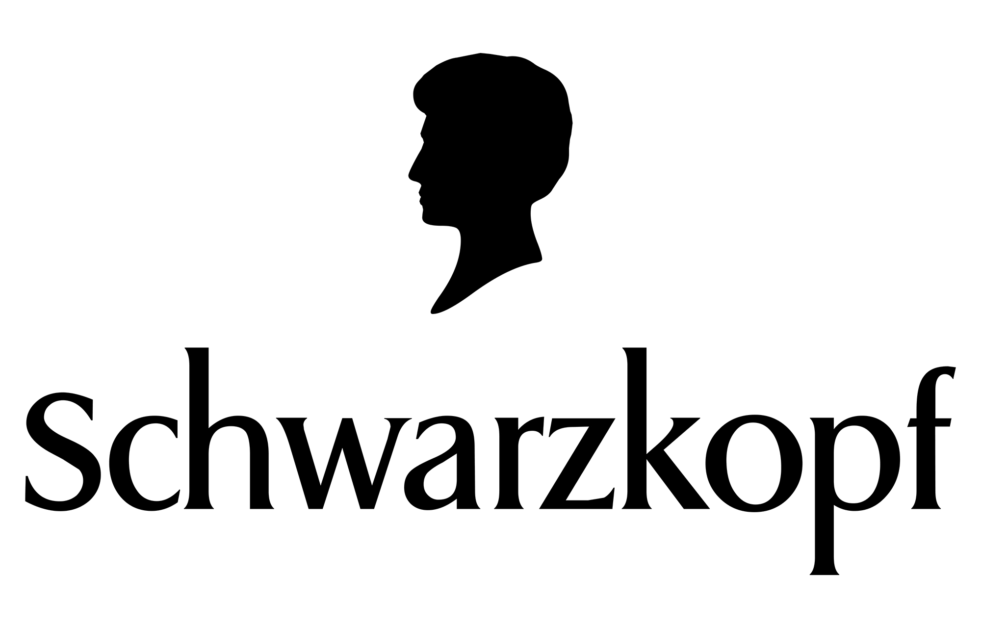 L'insano matrimonio tra la Schwarzkopf e la bugia femminista
