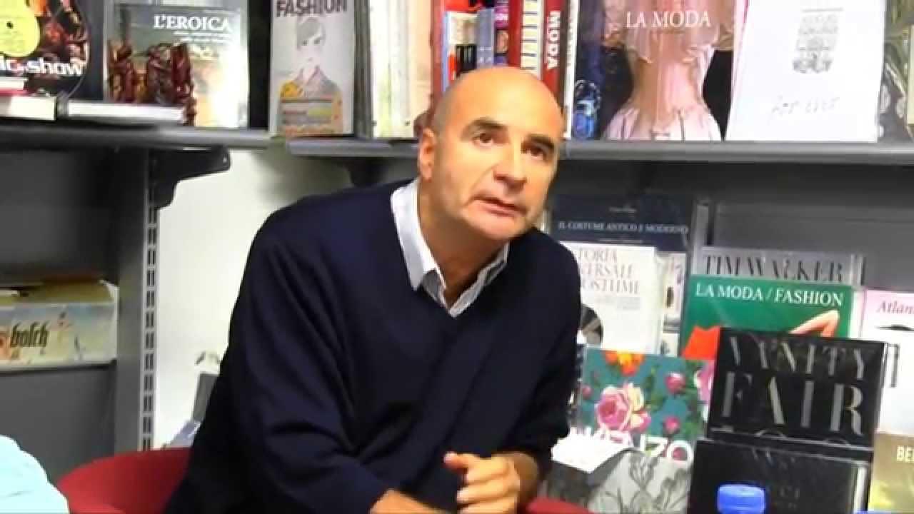 """Fabrizio Marchi innesca il conformismo borghese de """"Il Manifesto"""""""