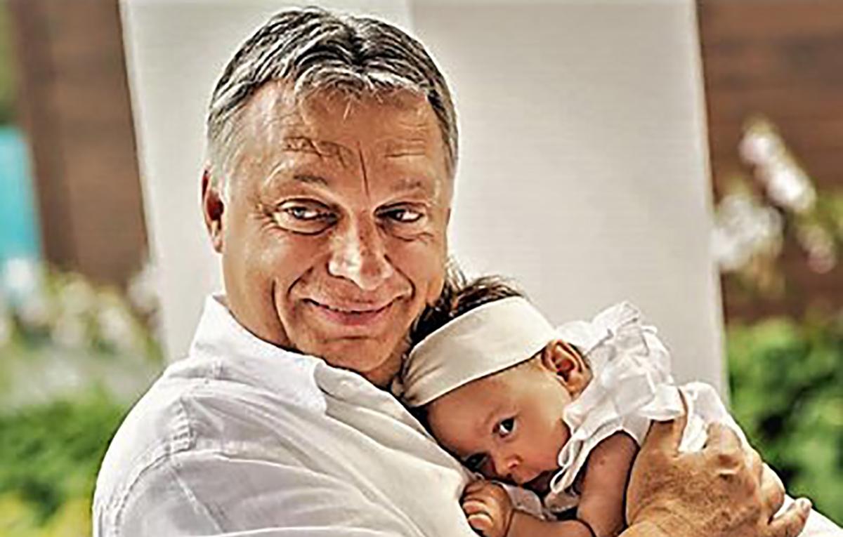 La UE contro Orbán. Ma dove sta davvero la tirannia?