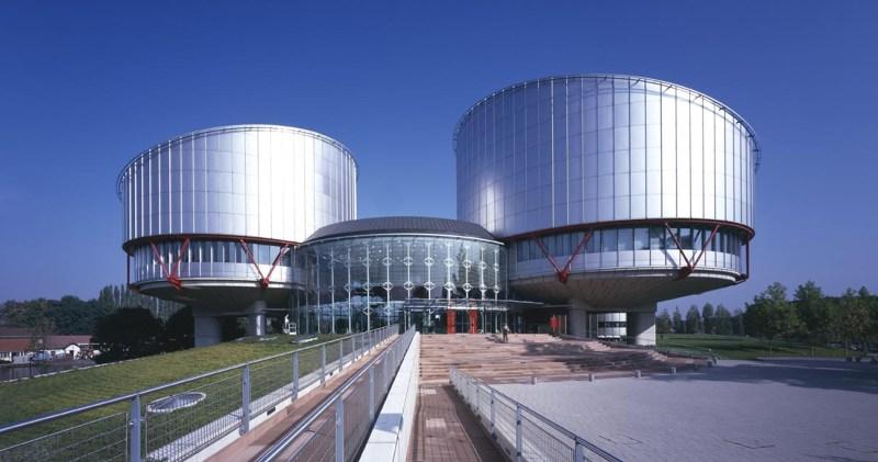 Corte europea dei diritti dell'uomo CEDU