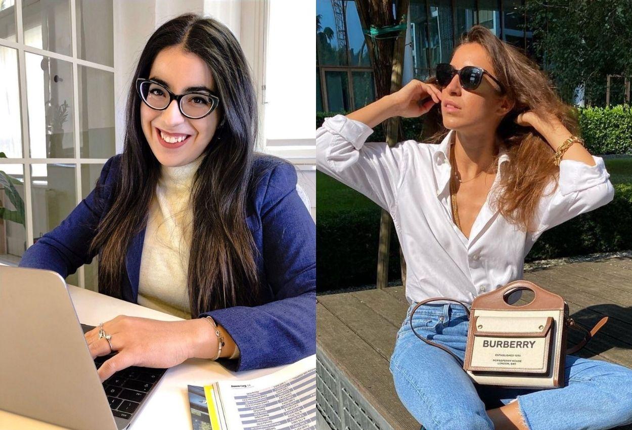 """Imen Jane e Francesca Mapelli: i prodotti genuini del """"women empowerment"""""""